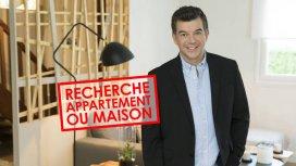 image du programme Recherche appartement ou maison
