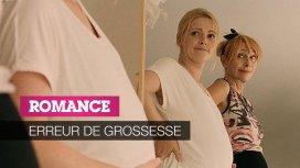 image du programme Erreur de grossesse