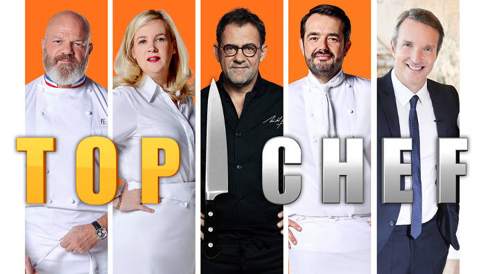 Replay - 6play I M6 - Top Chef - 10 ans inoubliables