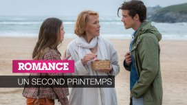 image du programme Un second printemps