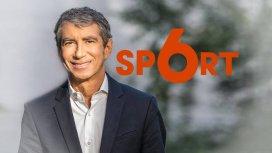 image de la recommandation Sport 6