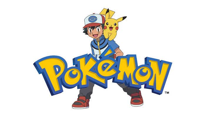 Replay 6play I M6 Pokémon Vipélierre Se Fait Désirer