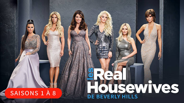 Portia Real Housewives rencontres matchmaking Halo 3