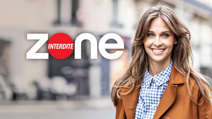Nouveau service national : les jeunes français...