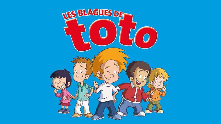 Toto l'artiste