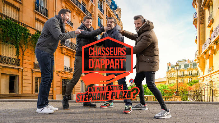 Strasbourg : journées 1 à 5