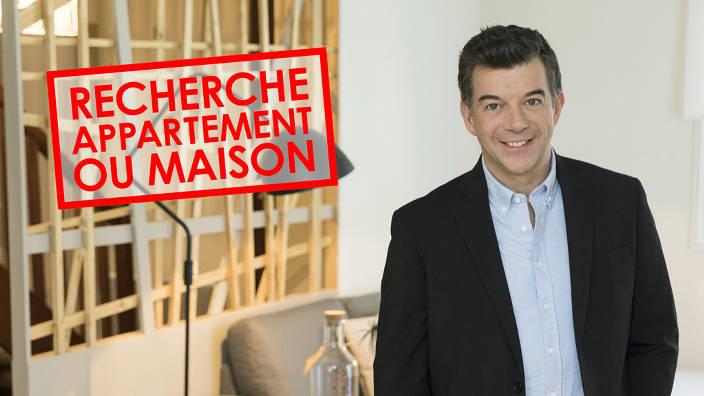 Franck et pauline / geoffrey et cyril /