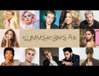 image du programme Summer break