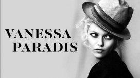 image du programme VANESSA PARADIS