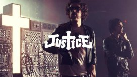 image du programme JUSTICE