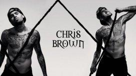 image du programme CHRIS BROWN
