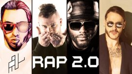 image du programme RAP 2.0