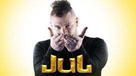 image du programme JUL