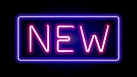 image du programme NEW
