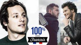 image du programme 100% FRANCAIS