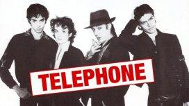 image du programme TELEPHONE