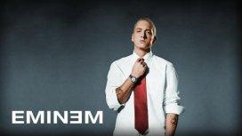 image du programme EMINEM
