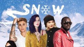 image du programme SNOW