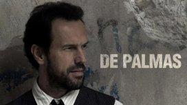 image du programme GERALD DE PALMAS