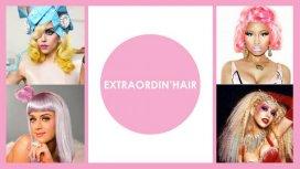 image du programme EXTRAORDIN'HAIR
