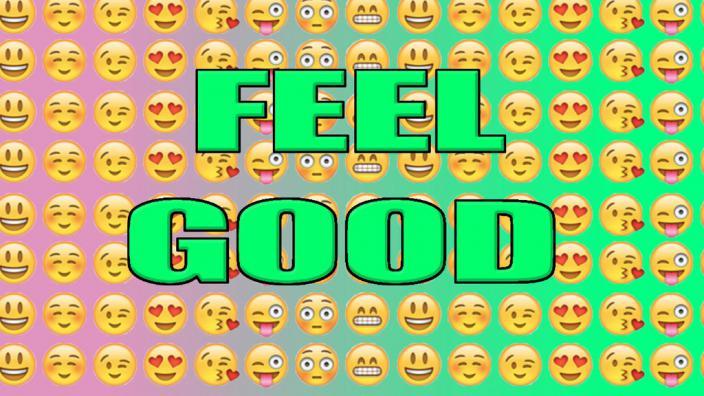 Image du programme FEEL GOOD