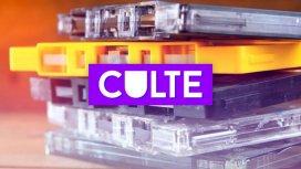 image du programme CULTE