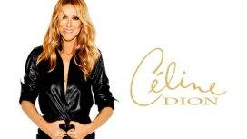 image du programme CELINE DION
