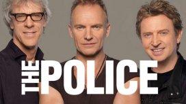 image du programme POLICE