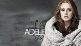 image du programme ADELE