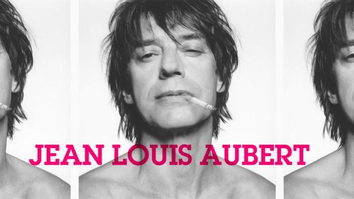 Image du programme JEAN LOUIS AUBERT