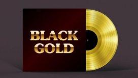 image de la recommandation BLACK GOLD