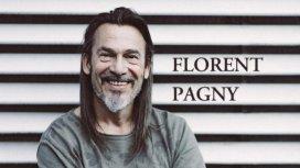 image du programme FLORENT PAGNY
