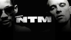 image du programme NTM