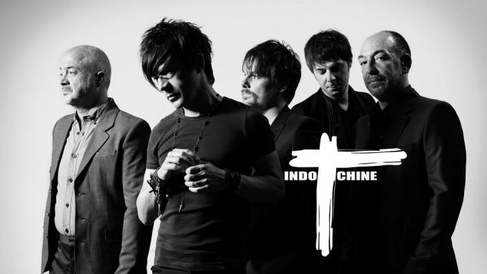 Image du programme INDOCHINE