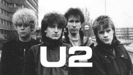 image de la recommandation U2