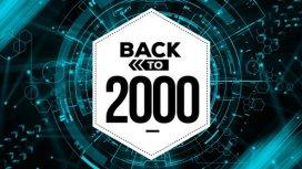 image du programme BACK TO 2000