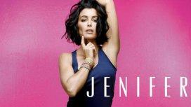 image du programme JENIFER