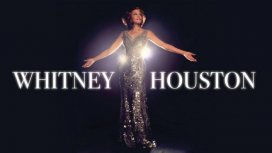 image de la recommandation WHITNEY HOUSTON