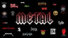 image du programme METAL