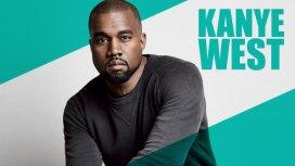 image du programme KANYE WEST