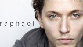 image du programme RAPHAEL