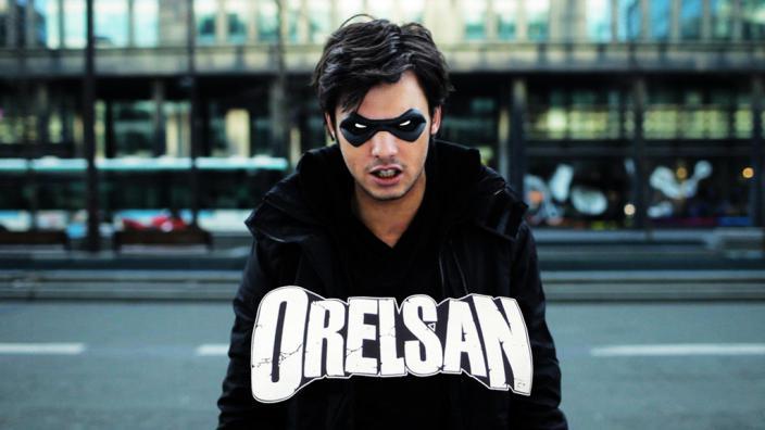 Image du programme ORELSAN