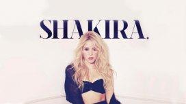 image du programme SHAKIRA