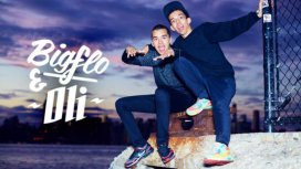 image du programme BIGFLO & OLI