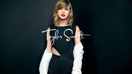 image du programme TAYLOR SWIFT