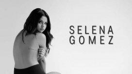 image du programme SELENA GOMEZ