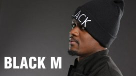 image du programme BLACK M