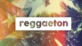 image du programme REGGAETON