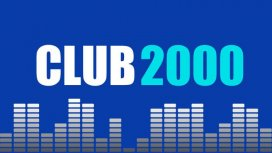 image du programme CLUB 2000