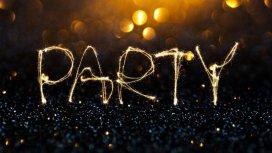 image du programme PARTY